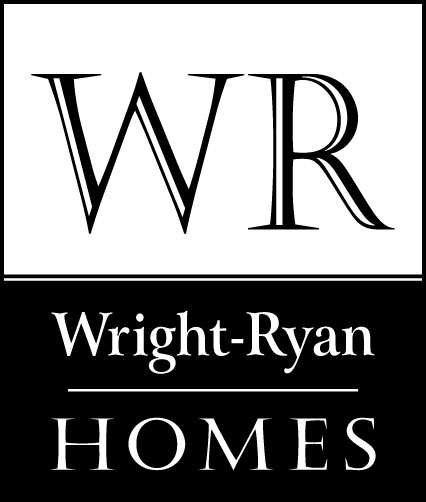 Wright-Ryan Homes Logo